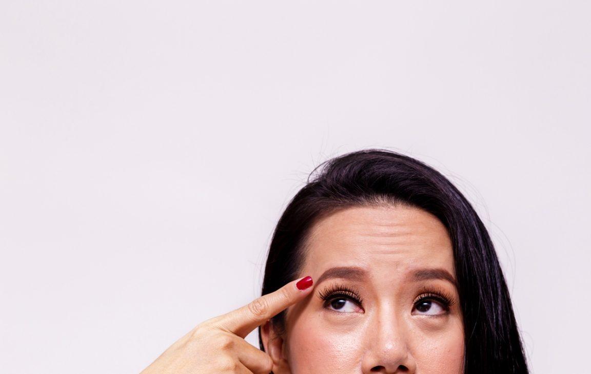 Fractional Laser Treatments wrinkles