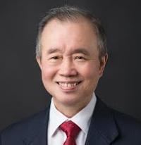 Dr Ang Beng Chong