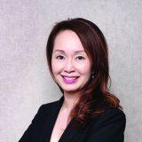 Dr Audra Fong