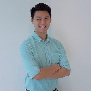 Dr Alex Yan