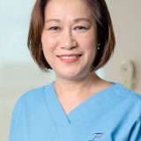 Dr Angeline, Ang