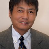 Dr Billy Tan