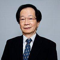 Dr Chan Chi Chin