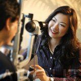 Dr Cheryl Lee
