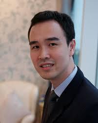 Dr Chow Yuen Ho