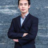 Dr Chua Cheng Yu