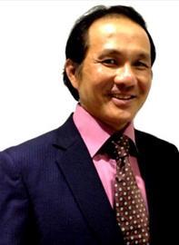 Dr Chua Ee Chek