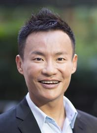 Dr Chua Jun Jin