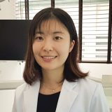 Dr Christine Lee
