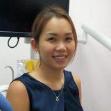 Dr Chrystella Chai
