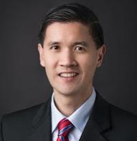Dr Daniel Su