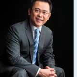 Dr David Chan
