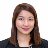 Dr Kan Hun Yee