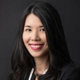 Dr Elaine Chee