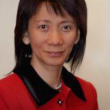 Dr Esther Fu