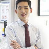 Dr Evan Lim