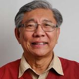 Dr Fong Poh-Him