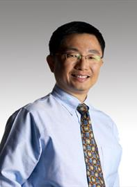 Dr Francis Oen