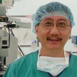 Dr Goh Kong Yong