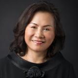 Dr Goh Swee Heng