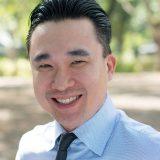 Dr Gerald Tan