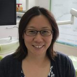 Dr Gladys Lim