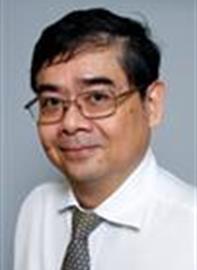 Dr Heng Lee Kwang