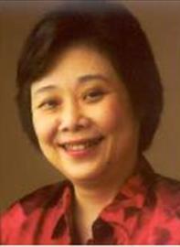 Dr Heng Lee Suan