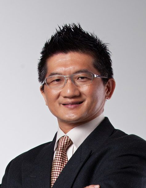Dr Hong Soo Wan