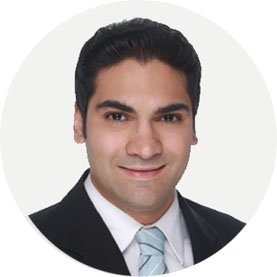Dr Hardev Singh