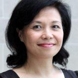 Dr Jane Lim