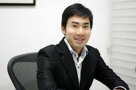 Dr Jason Pek