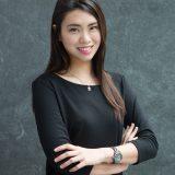 Dr Joanna Chan