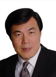 Dr Jon Goh