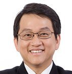 Dr Jerry Lim