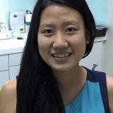 Dr Jovina Chua