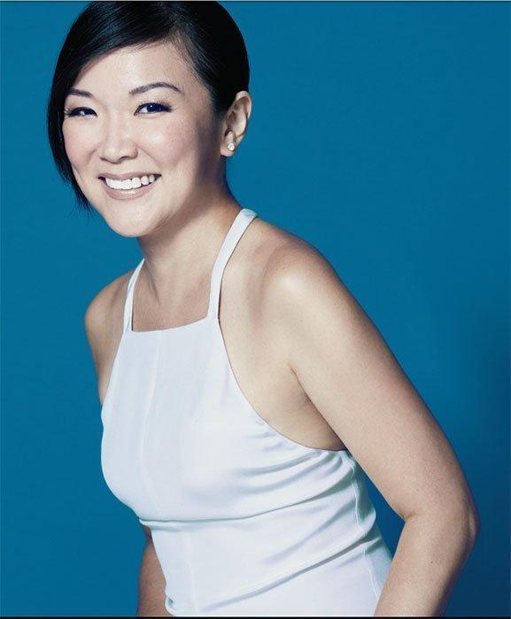 Dr Karen Sng