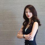 Dr Kellyn Shiau