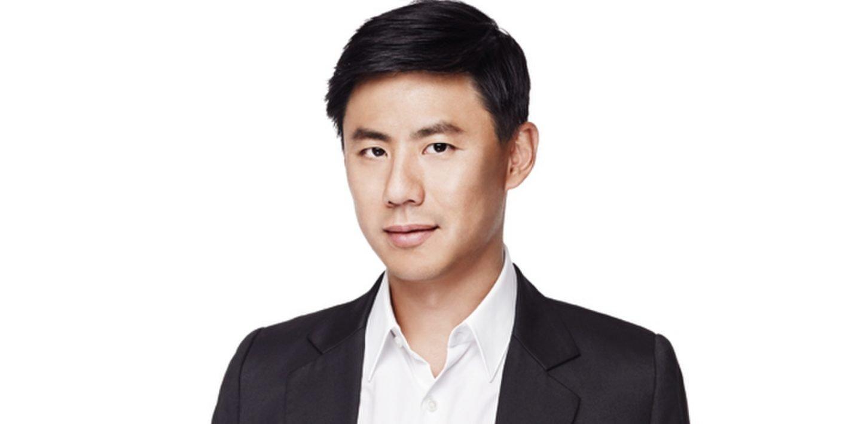 Dr Kevin Chua