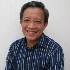 Dr Khoo Boo Kian