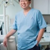 Dr Kee Leong, Ngan