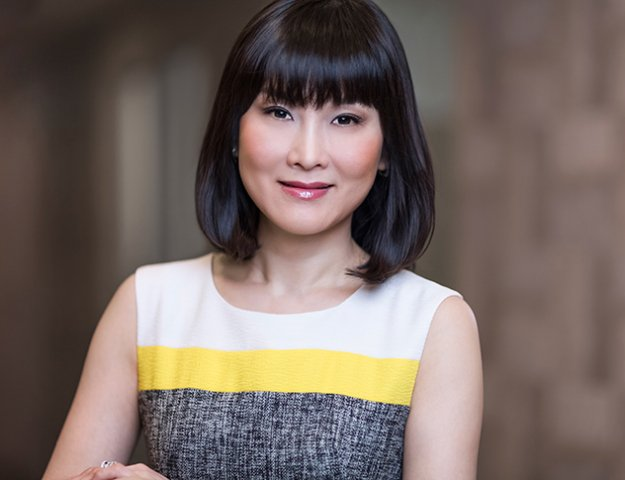 Dr Lam Bee Lan