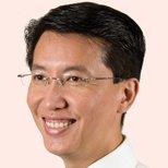 Dr Lee Jong Jian