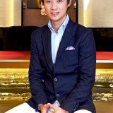 Dr Lee Mun Heng