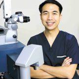 Dr Lee Sao Bing