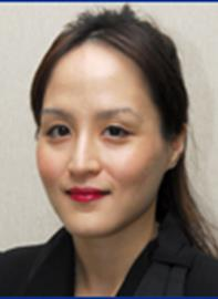 Dr Lee Shu Jin