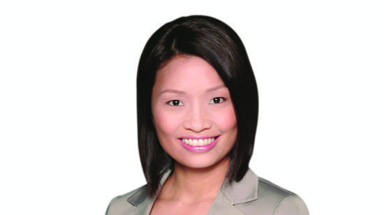 Dr Lim Lee Hooi
