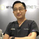Dr Lim Ming Yee
