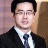 Dr Loh Boon Kwang
