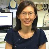 Dr Ling Yoke Fong